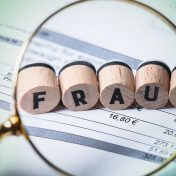 fraud basics for accountants