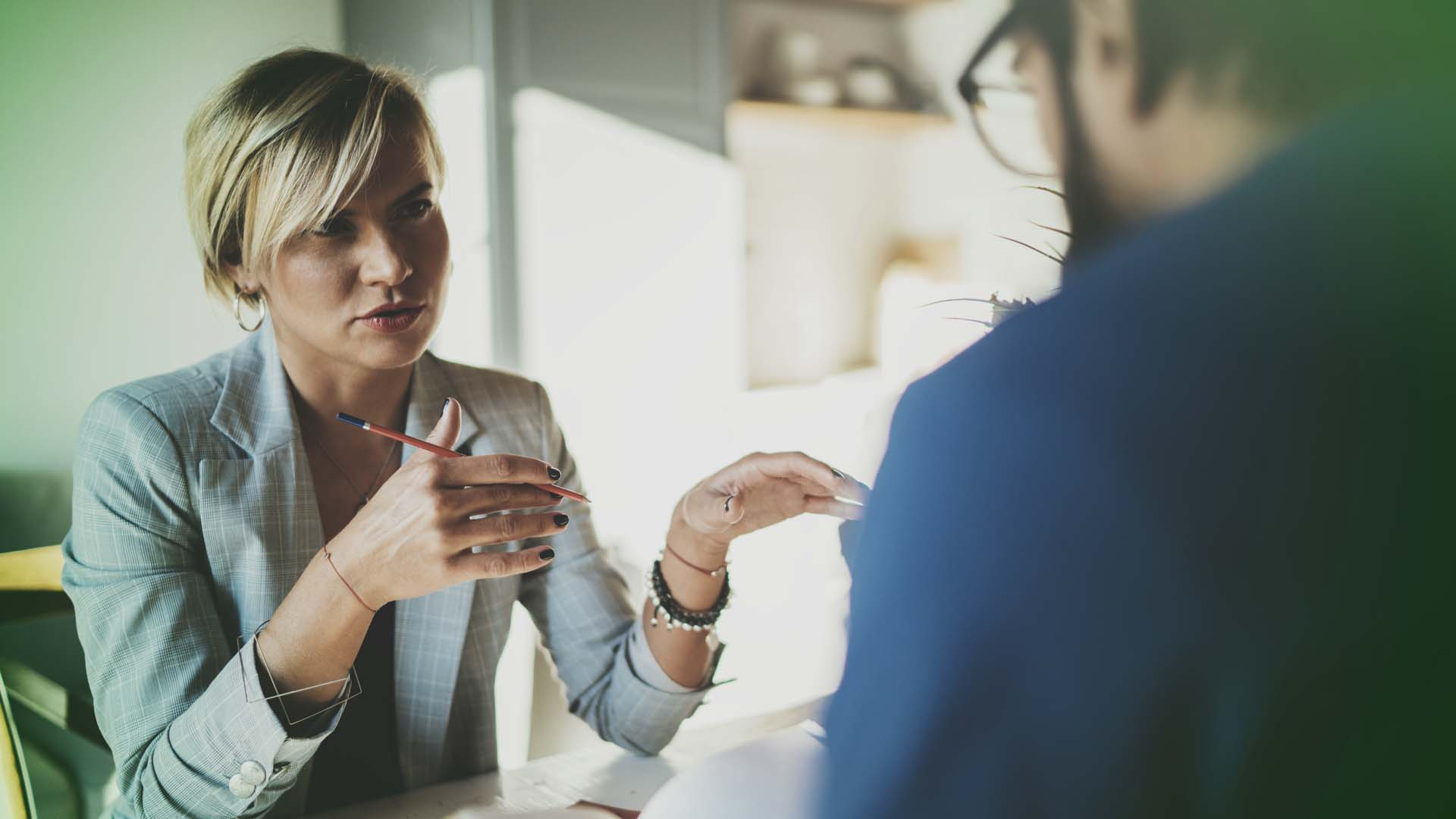 Conducting Interviews for Forensic Accountants