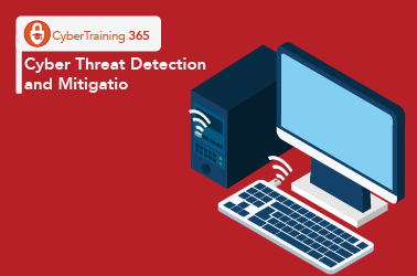 Cyber Threat Detection and Mitigation