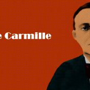 Rene Carmille and Nazi punch cards