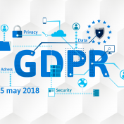 GDPR Myths Debunked