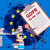 GDPR for HR Professionals